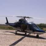 Helicopters for Sale