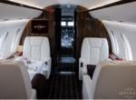 CL605 sn 5704_Aga interior copy