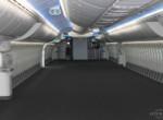 Boeing 787 sn 37109_IMG_0158