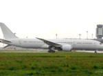 Boeing 787 sn 37109_vp-bda12