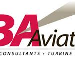 JBA Aviation
