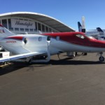 Light Jets For Sale