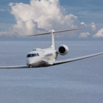 Large Cabin Jets For Sale
