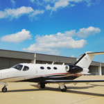 Very Light Jets For Sale