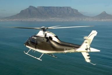 2002 Agusta A119 Koala For Sale