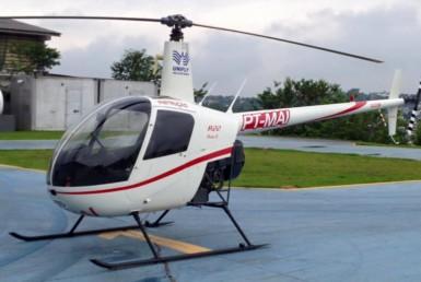 2012 Robinson R22 Beta II For Sale