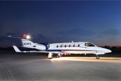 1997 Learjet 31A For Sale