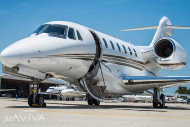 2008 Cessna Citation 750 X For Sale