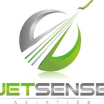 JETSENSE AVIATION
