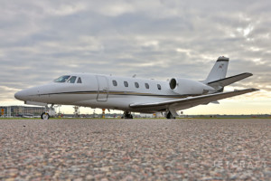 Citation Xls Jet Listings Private Jets For Sale