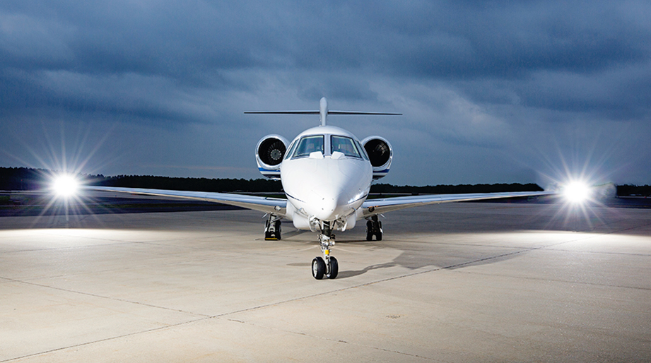 2003 Cessna Citation X Jet Listings Private Jets For Sale