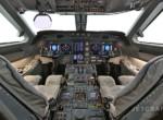 GV_sn 637_cockpit_ss_--17
