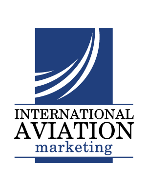 International Aviation Marketing Ltd.