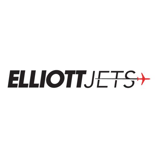 ElliottAviation