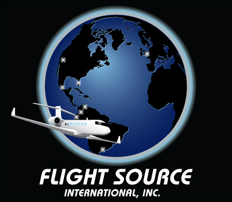Flight Source International