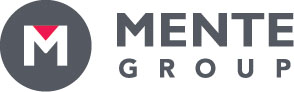 Mente Group