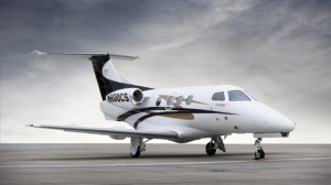 Phenom 100 For Sale