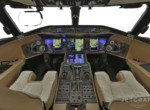 Global6000_sn 9708_cockpit_ss_-6
