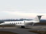G450 sn4103_ext_clipped_NEW_wm