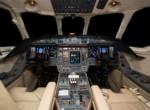 Falcon 900EX SN #111 07.24.17 5