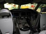 Boeing 787 sn 37109_IMG_0065
