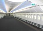 Boeing 787 sn 37109_IMG_0137
