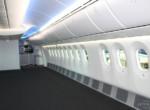 Boeing 787 sn 37109_IMG_0142