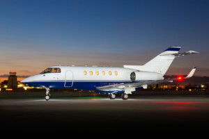 Hawker 900XP For Sale