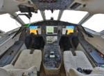 FA2000LX_sn 101_cockpit_ss_-3