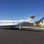 Gulfstream 650 For Sale
