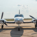 TurboProps For Sale