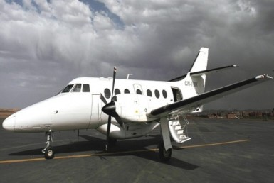 1991 BAE Jetstream 32 For Sale