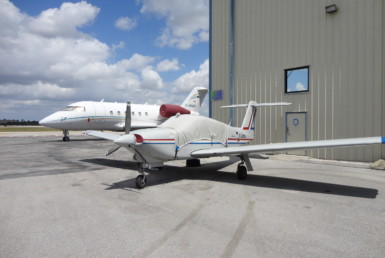 1981 Piper Arrow IV For Sale