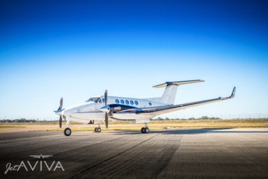 2016 Beechcraft King Air 250 For Sale