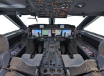G650_sn 6013_cockpit_ss_-8