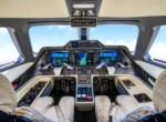 FlightDeck01