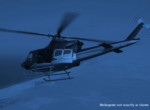 bell412eppic-WEB
