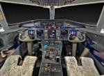 6+Dornier+328+sn3214+-+Cockpit+1551e