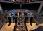 9.+Dornier+328+sn3209+-+Cockpit+330e