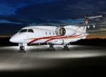 Dornier+328+sn3209+-+Exterior+787e