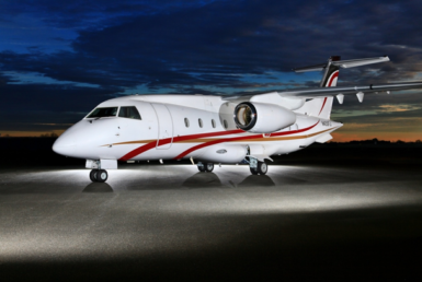Large Cabin Jets For Sale - Jet Listings - Private Jets For Sale