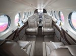 JSA Full Spec - King Air 350 SN 1752