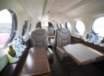 JSA Full Spec - King Air 350 SN 1753
