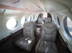 JSA Full Spec - King Air 350 SN 1754