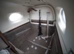 JSA Full Spec - King Air 350 SN 1755
