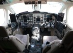 JSA Full Spec - King Air 350 SN 1756