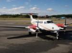 JSA Full Spec - King Air 350 SN 1757