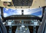 Global 5000 sn 9359_cockpit copy