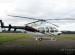 1996 Bell Helicopter 407 sn 53071_ext_bgbw