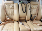 1996 Bell Helicopter 407 sn 53071_seat2